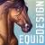 Equid'design