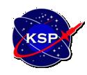 ksp_lo10.png
