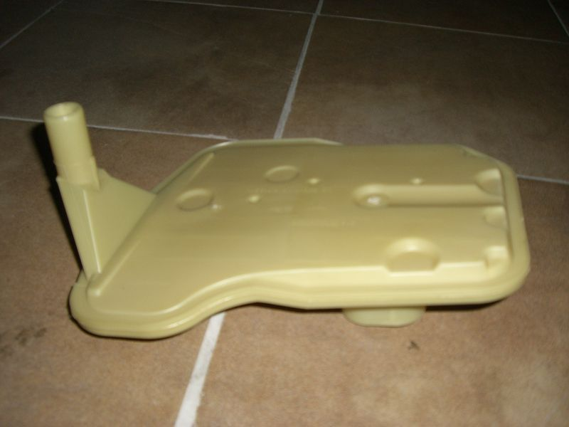 vidange boite auto corvette c5. Black Bedroom Furniture Sets. Home Design Ideas