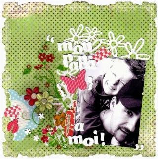 http://i68.servimg.com/u/f68/11/68/62/93/30188110.jpg