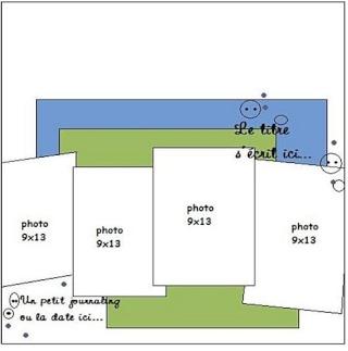 http://i68.servimg.com/u/f68/11/68/62/93/sketch11.jpg