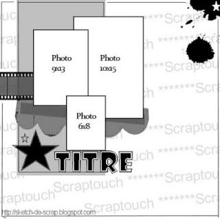 http://i68.servimg.com/u/f68/11/68/62/93/sketch12.jpg
