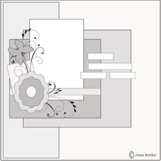 http://i68.servimg.com/u/f68/11/68/62/93/sketch16.jpg