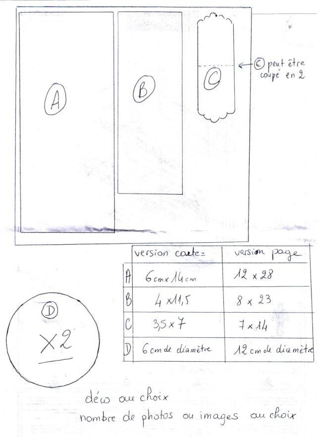 http://i68.servimg.com/u/f68/11/68/62/93/sketch18.jpg