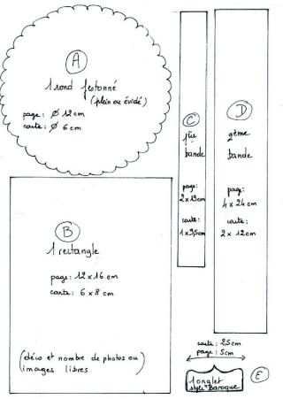 http://i68.servimg.com/u/f68/11/68/62/93/sketch21.jpg