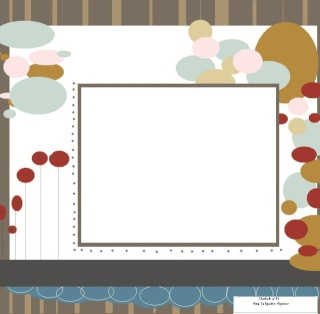 http://i68.servimg.com/u/f68/11/68/62/93/sketch23.jpg