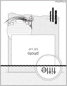 http://i68.servimg.com/u/f68/11/68/62/93/sketch27.jpg