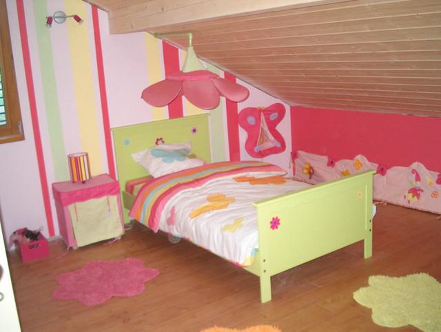 mini chambre pour mini puce nouvelles photos. Black Bedroom Furniture Sets. Home Design Ideas