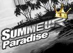 Revoiste Jediwaaa SummeurMan Paradise