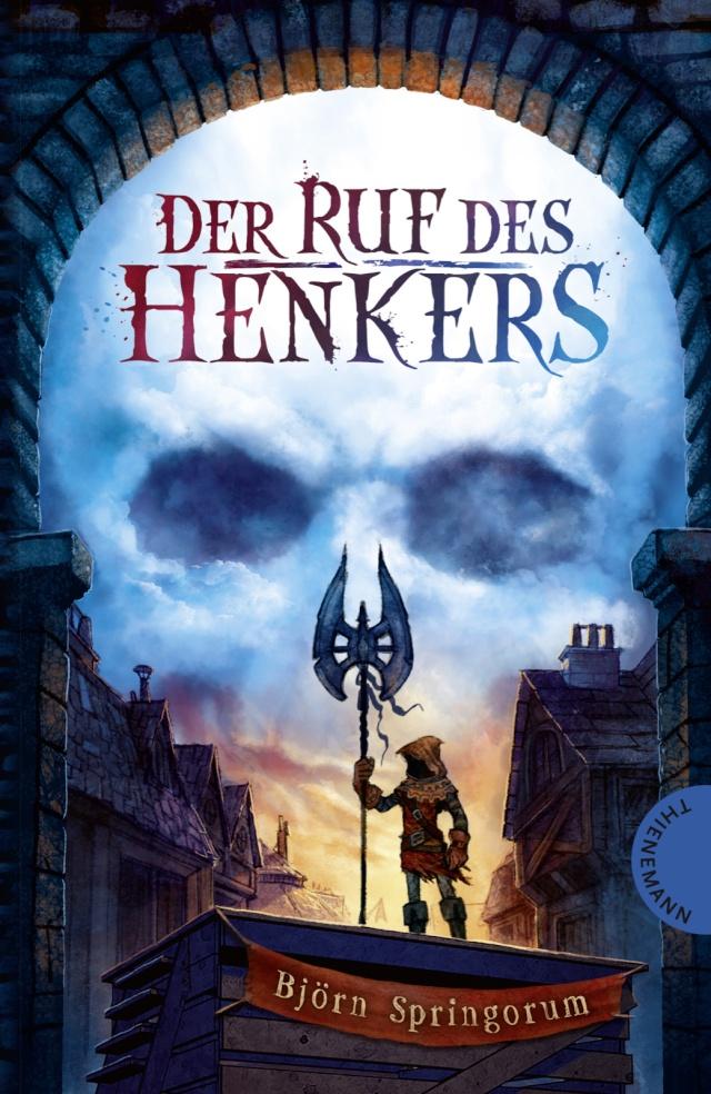 (c) Thienemann Verlag