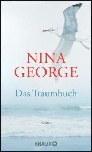 Das Traumbuch Cover (c) Droemer Knaur