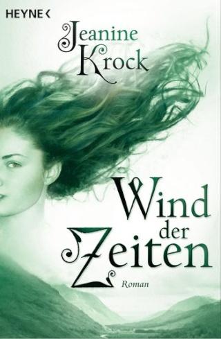 Wind der Zeiten Cover (c) Heyne Verlag