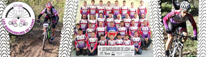 Bienvenue sur le forum des Baroudeurs de Ligny !