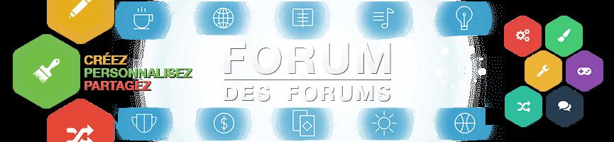 Forumactif