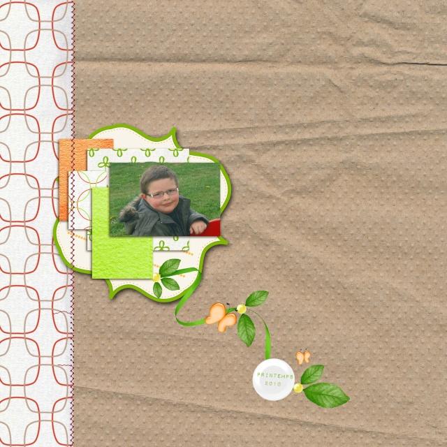 http://i68.servimg.com/u/f68/11/78/43/54/ugo-de10.jpg