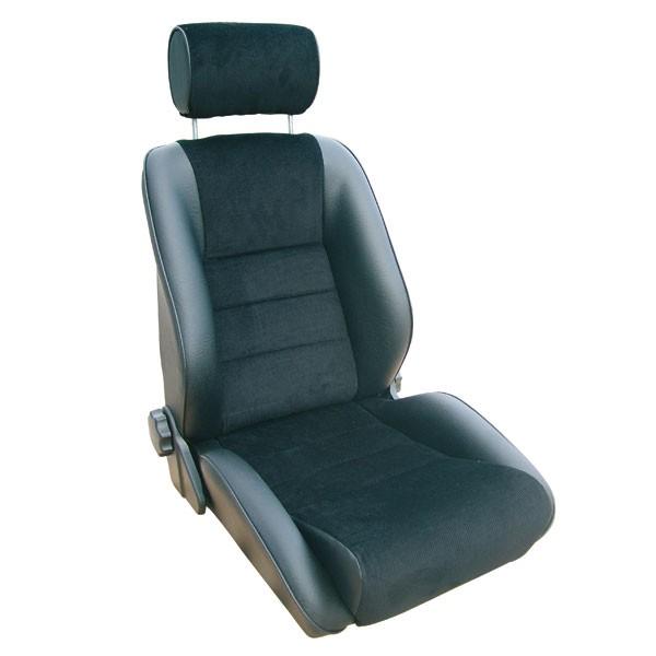 aidez mes cervicales choix de si ge pour sprint gt veloce. Black Bedroom Furniture Sets. Home Design Ideas