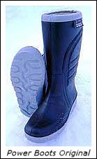 Powerboots Original