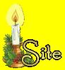http://auxmilleplaisirs.forumrama.com