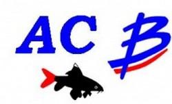 L'AQUARIUM CLUB DE BEAUCAIRE