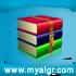 المكتبة لكل الكتب المختلفة من انحاء العالم