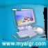http://i68.servimg.com/u/f68/11/88/59/12/untit168.png