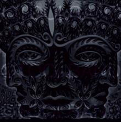 Tool   discographie mp3 preview 4