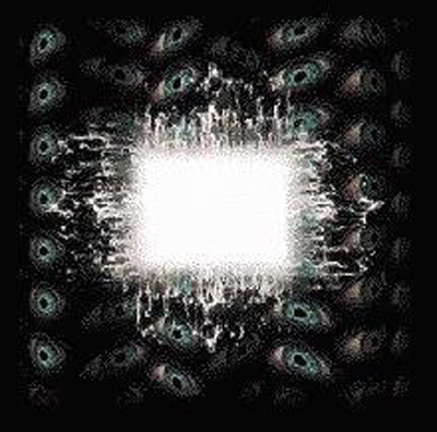 Tool   discographie mp3 preview 2