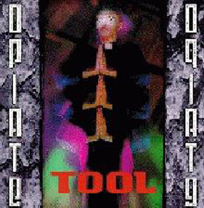 Tool   discographie mp3 preview 0