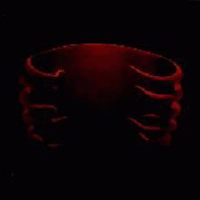 Tool   discographie mp3 preview 1