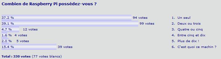 http://i68.servimg.com/u/f68/11/91/01/06/sondag10.png