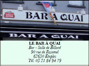 bar_yo13.jpg