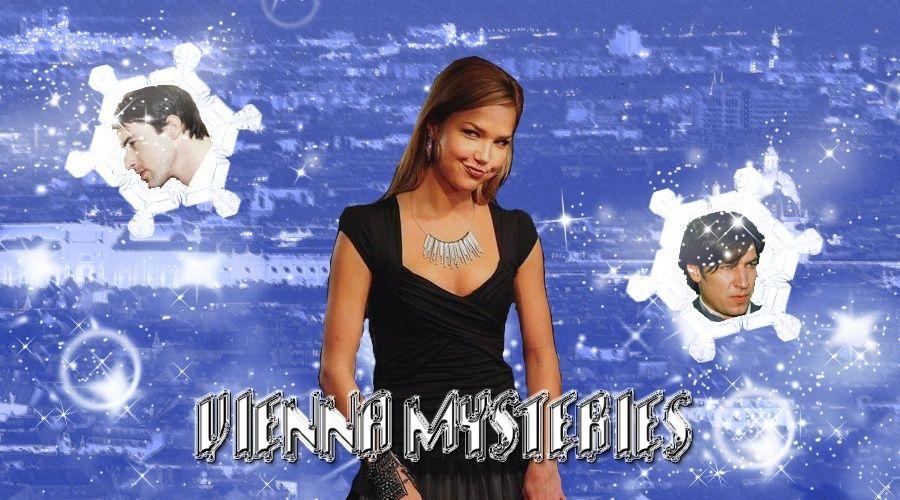 Vienna Mysteries