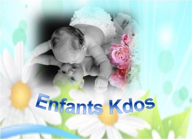 FORUM ADHERENT  LES ENFANTS KDOS EUROPE EKE