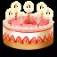 http://i68.servimg.com/u/f68/11/98/67/47/cake-i10.png