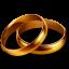 منتدى يختص بأدعية وسور قرآنية للزواج  مجرب واكيد