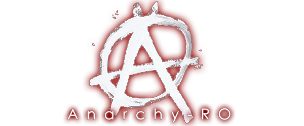 Anarchy-RO