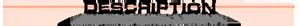 Miss Fisher enquête Saison 3 [FRENCH][HDTV]