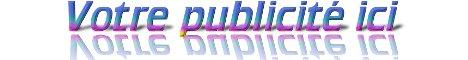 http://i68.servimg.com/u/f68/12/08/06/54/espace10.jpg