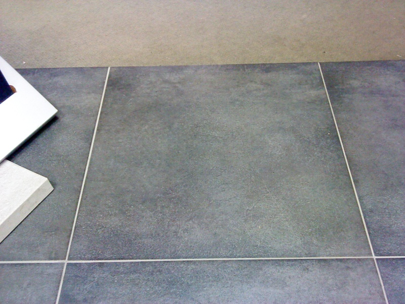 Impermeabilisant carrelage gres cerame pau colombes for Impermeabilisant joint carrelage