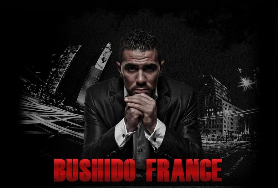 Bushido France
