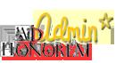 Admin Ad Honorem - Regina delle camperiste - Lucille Krunklehorn