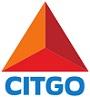 Citgo (USA)