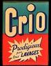 http://i68.servimg.com/u/f68/12/15/67/98/crio_l10.jpg