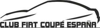 Club Fiat Coup�