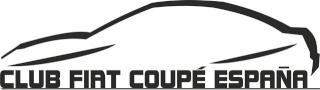 Club Fiat Coupé