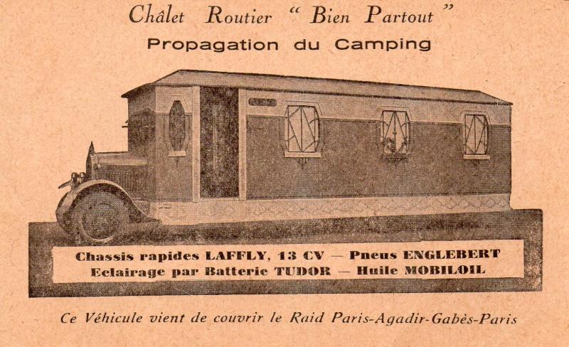 cc de 1932. Black Bedroom Furniture Sets. Home Design Ideas