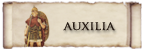 Auxiliar