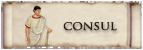 Cónsul