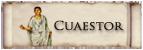 Cuestor