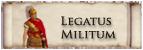 Legado Militar